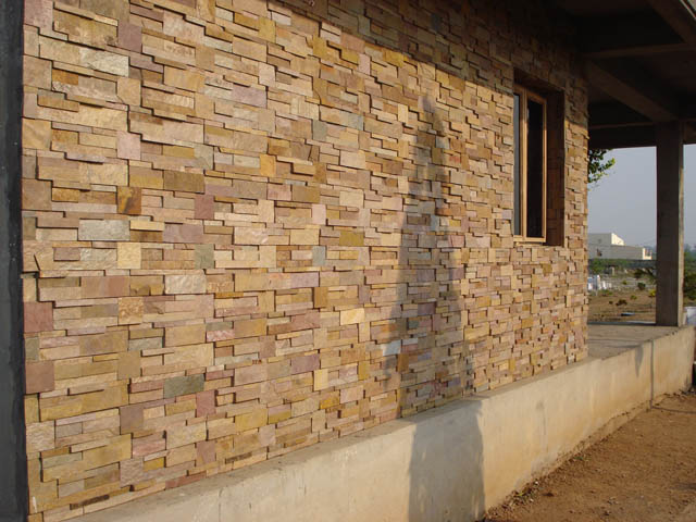 Floors Amp Walls