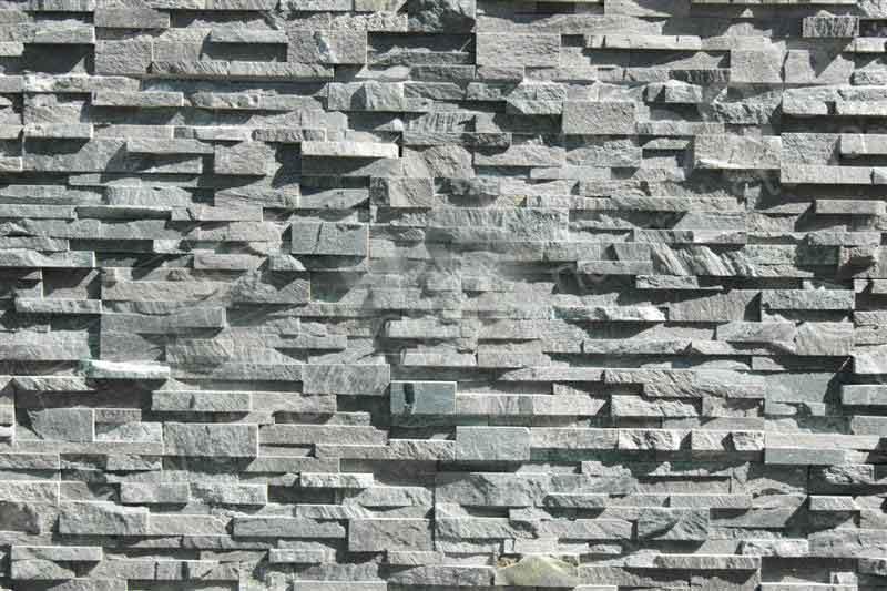 Exotic Natural Stone : Floors walls