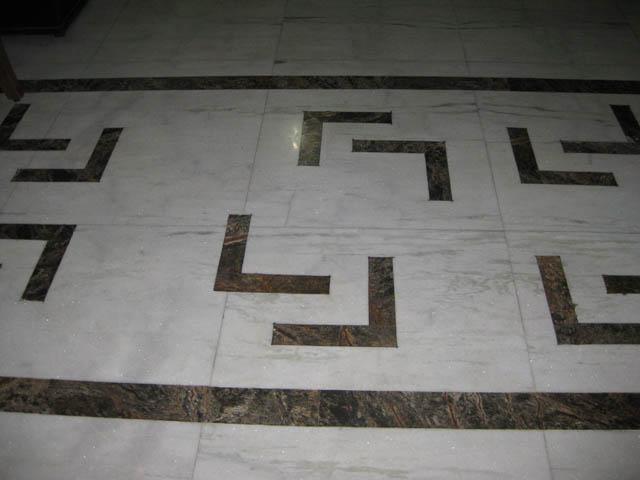 Granite Floor Designs : Floors walls